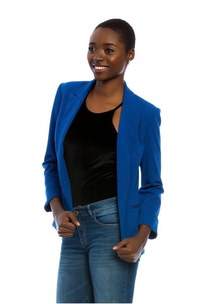 chaquetas-azul-e301424a-1