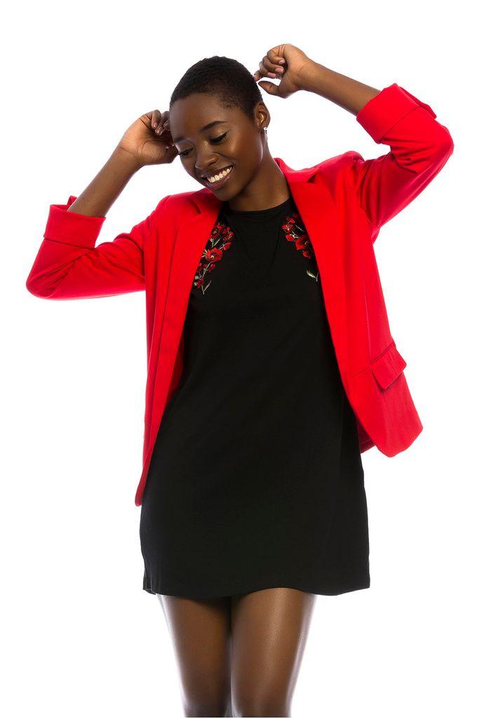 chaquetas-rojo-e301445a-1