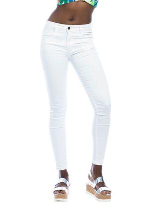 pantalonesyleggings-blanco-e027046a-1
