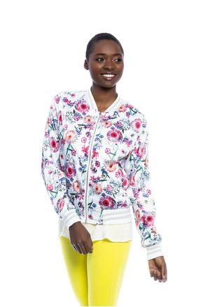 chaquetas-blanco-e074780b-1