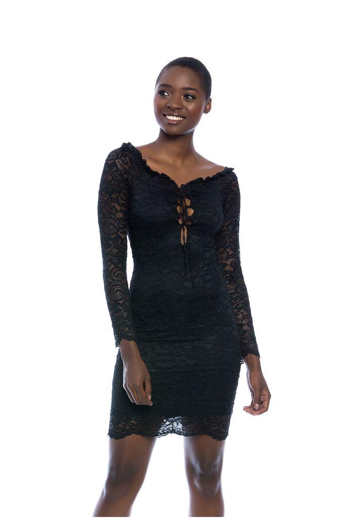 vestidos-negro-e140092-1