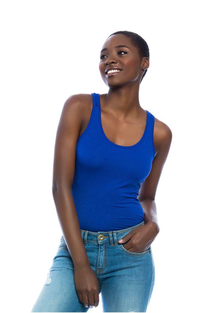 camisasyblusas-azul-e155845a-1