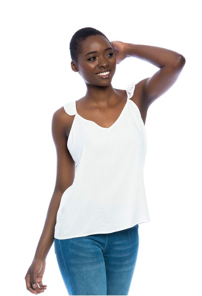 camisasyblusas-natural-e156160-1