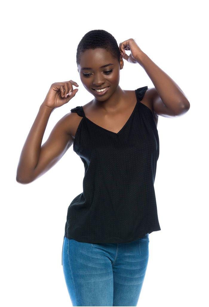 camisasyblusas-negro-e156160-1