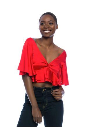 camisasyblusas-rojo-e156884-1