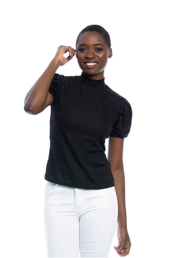camisasyblusas-negro-e156926-1