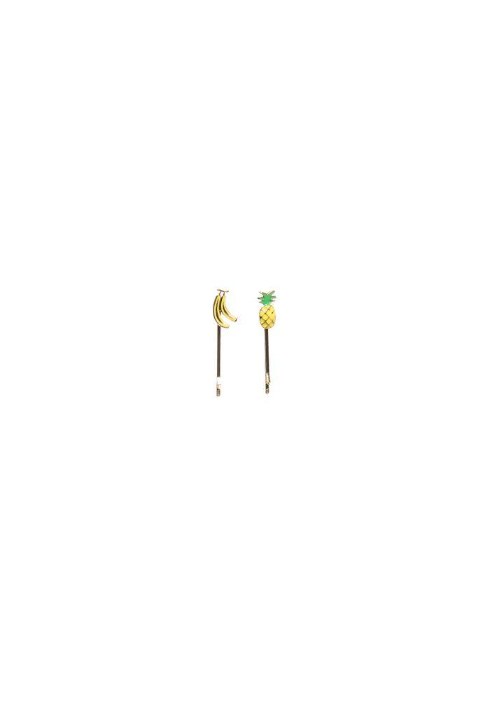 accesorios-dorado-e216891-1