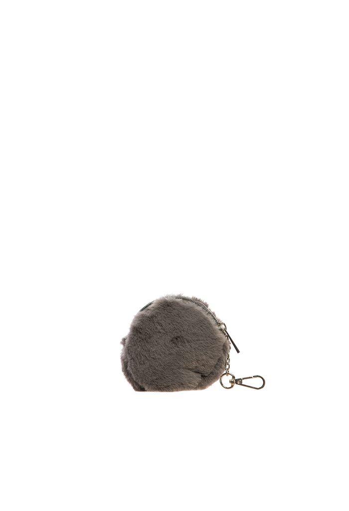 accesorios-gris-e216679a-1