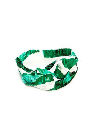 accesorios-verde-e216963-1