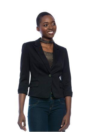 chaquetas-negro-e301443a-1