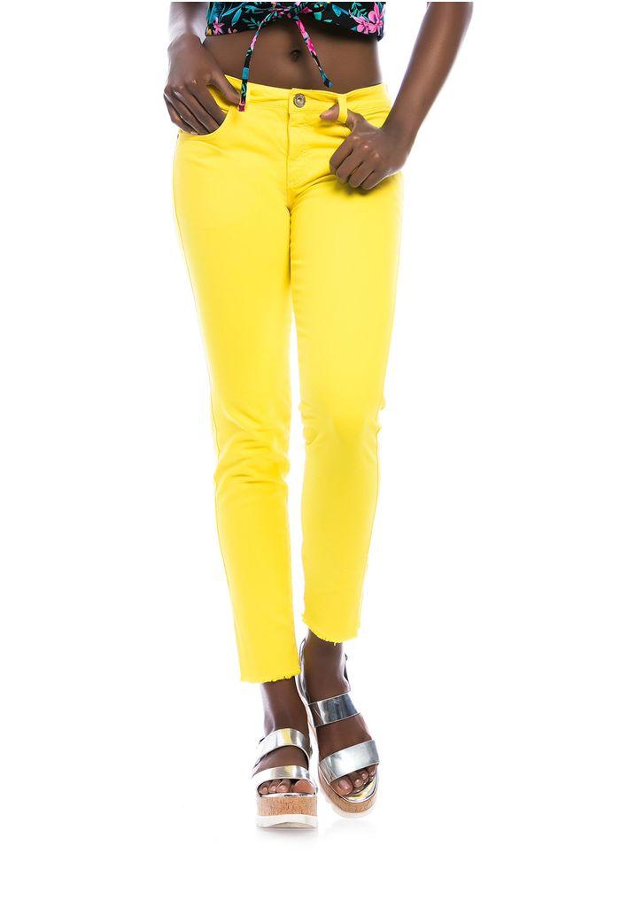 pantalonesyleggings-amarillo-e026926b-1