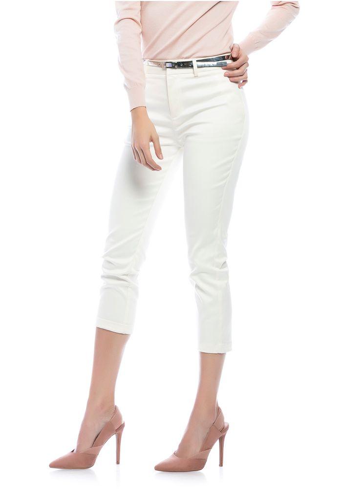 pantalonesyleggings-natural-e027095-1