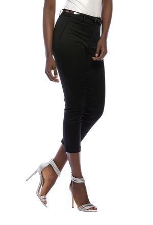 pantalonesyleggings-negro-e027095-1
