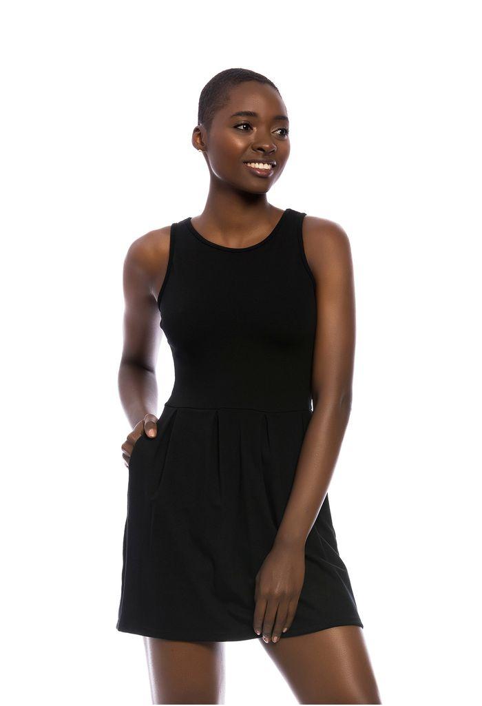 vestidos-negro-e068783b-1