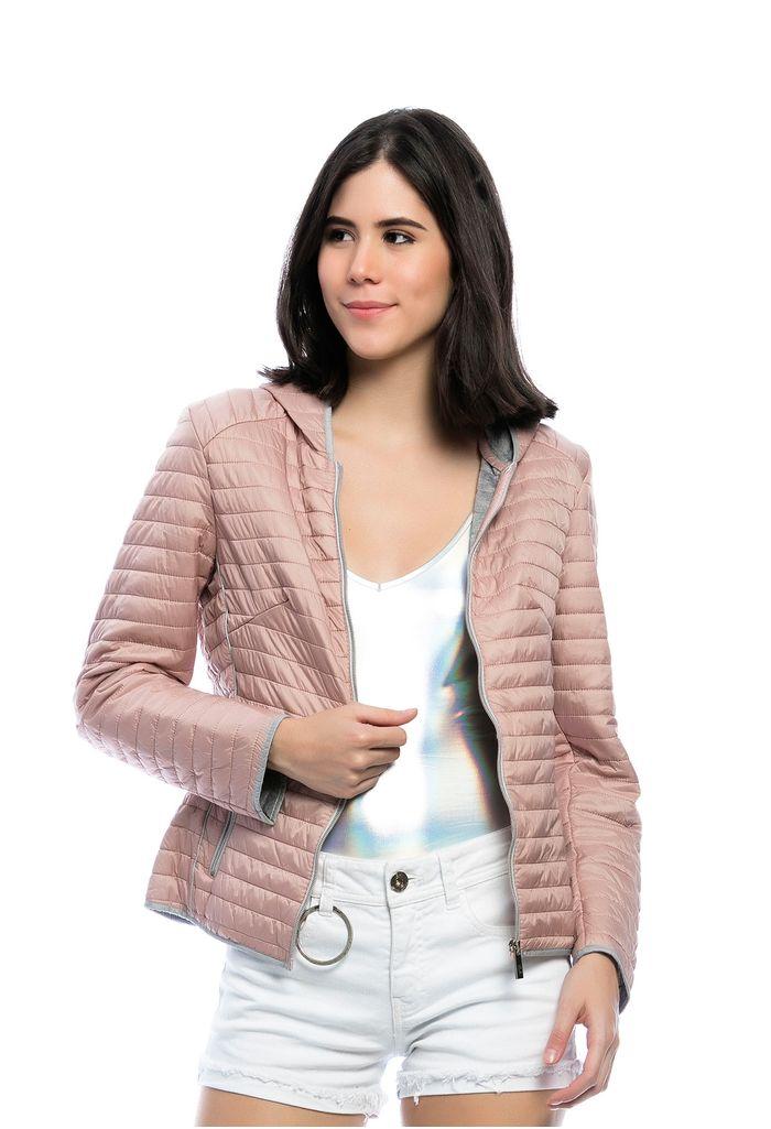 chaquetas-morado-e074805a-1