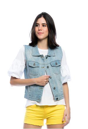 chaquetas-azulclaro-e074864b-1