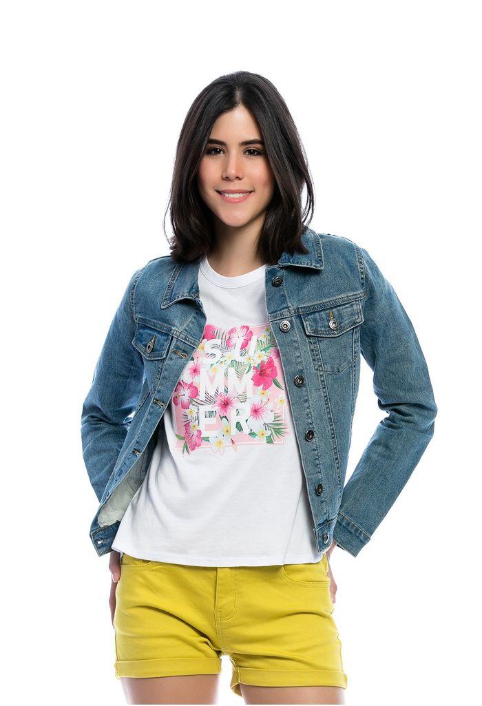 chaquetas-azulmedio-e074865a-1