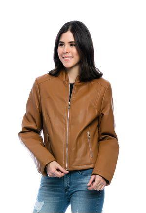 chaquetas-tierra-e074909-1