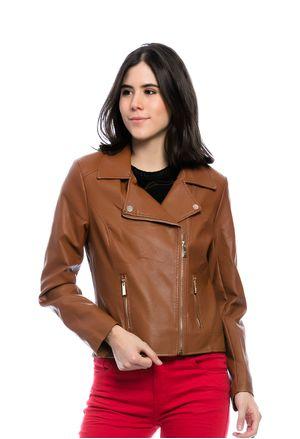 chaquetas-tierra-e074911-1