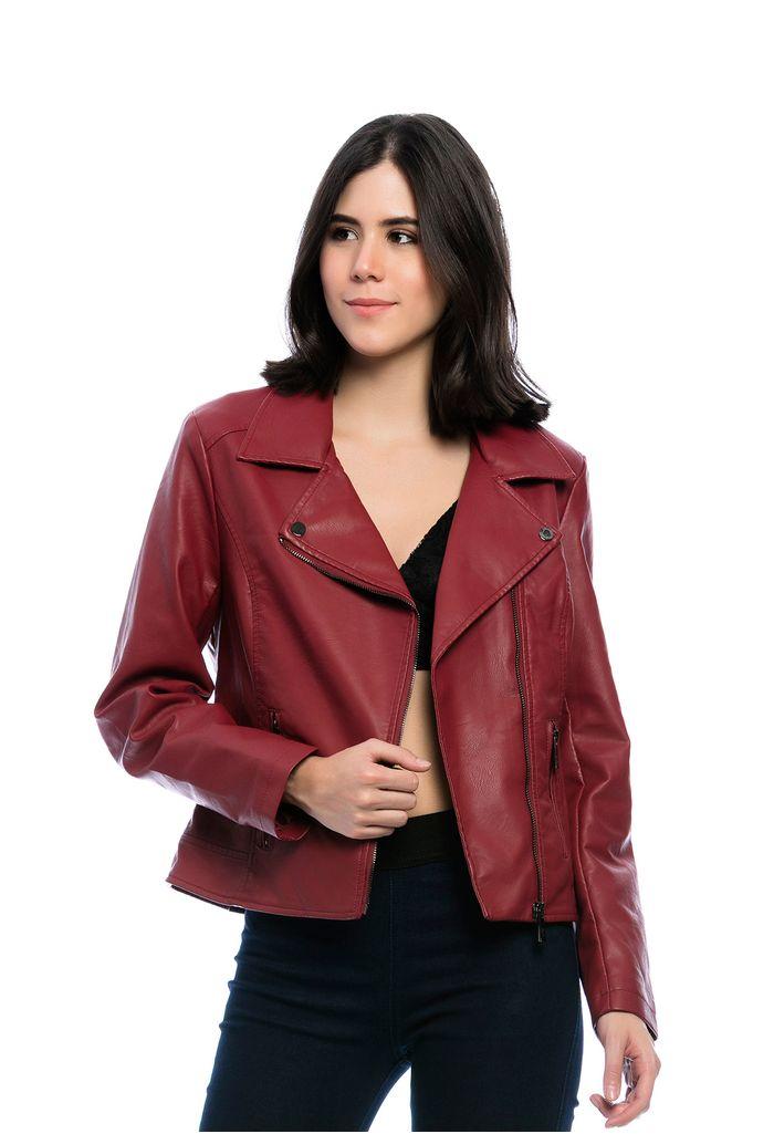 chaquetas-rojo-e074911-1