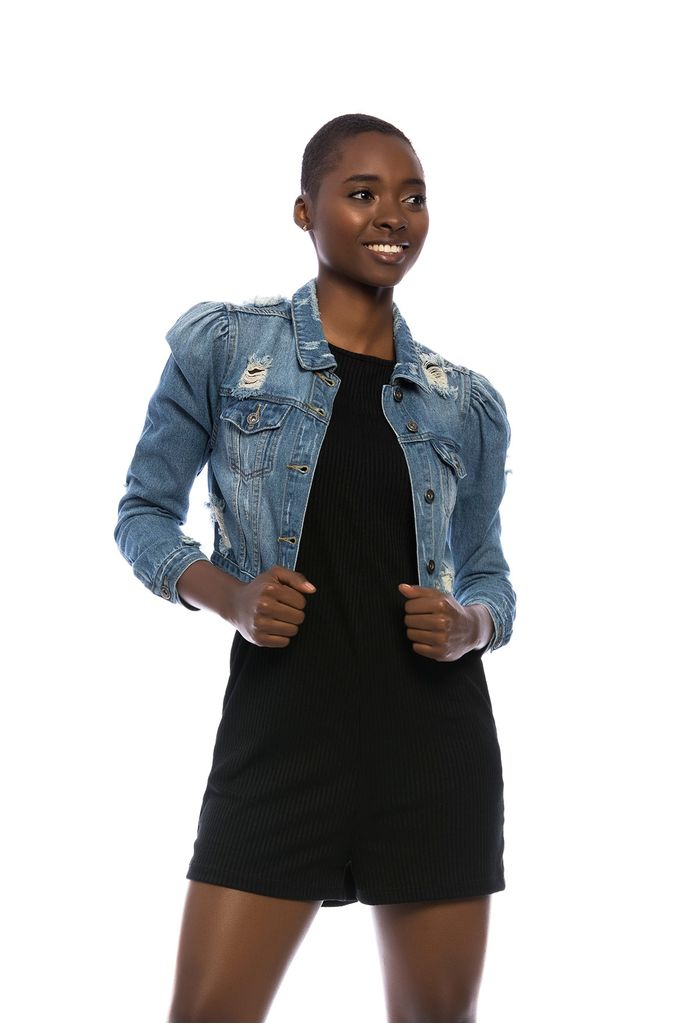chaquetas-azulmedio-e074914-1