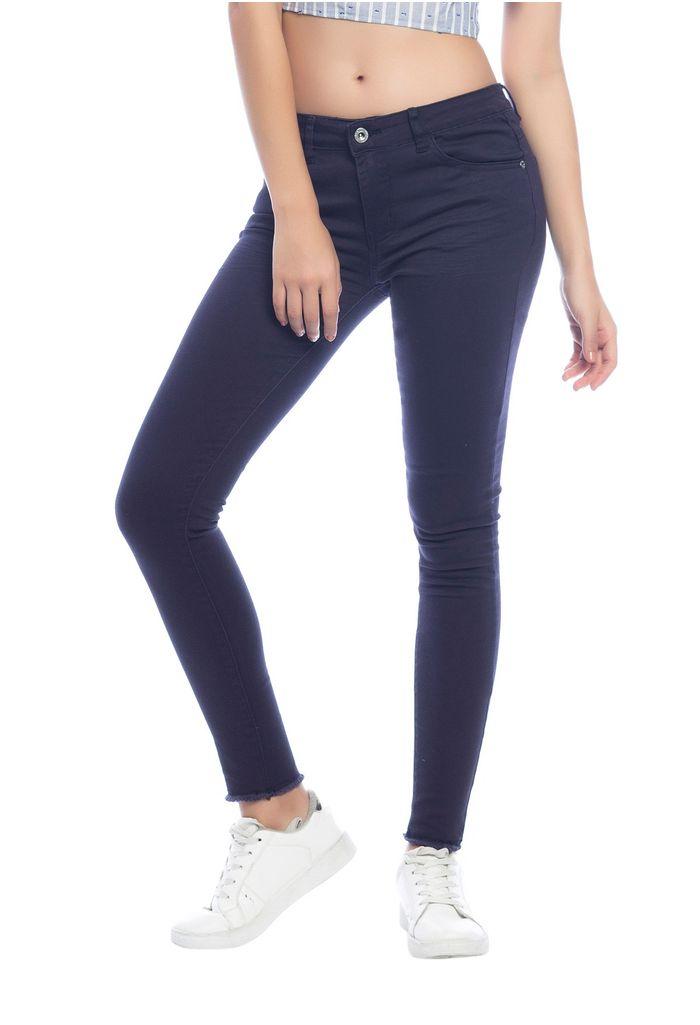 skinny-azul-e135474a-1