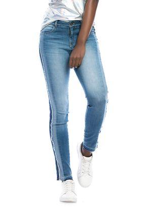 skinny-azul-e135481-1