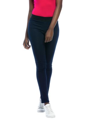 jeggings-azul-e135566a-1