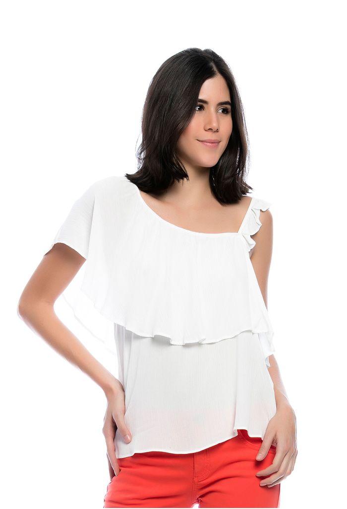 camisasyblusas-natural-e156669-1