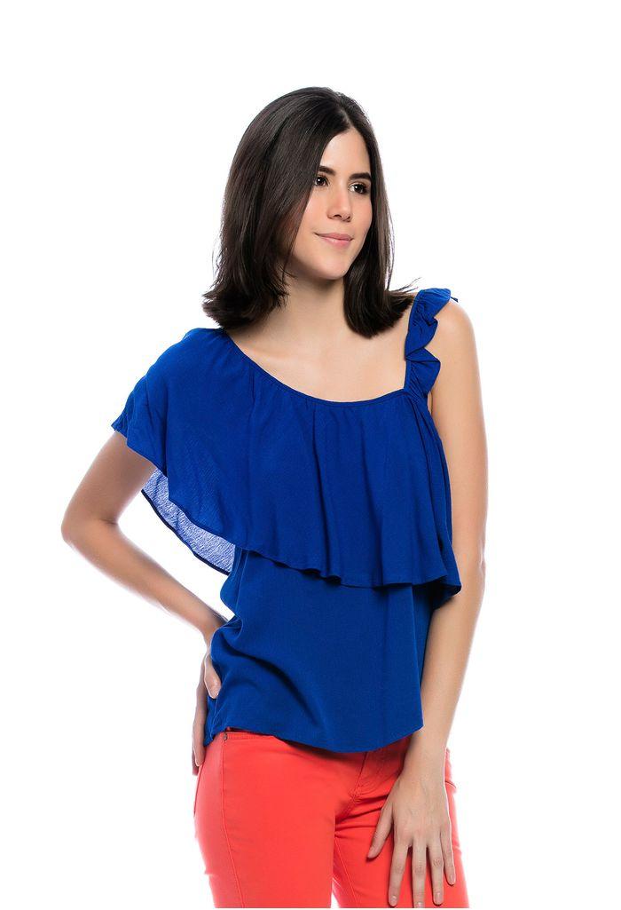 camisasyblusas-azul-e156669-1