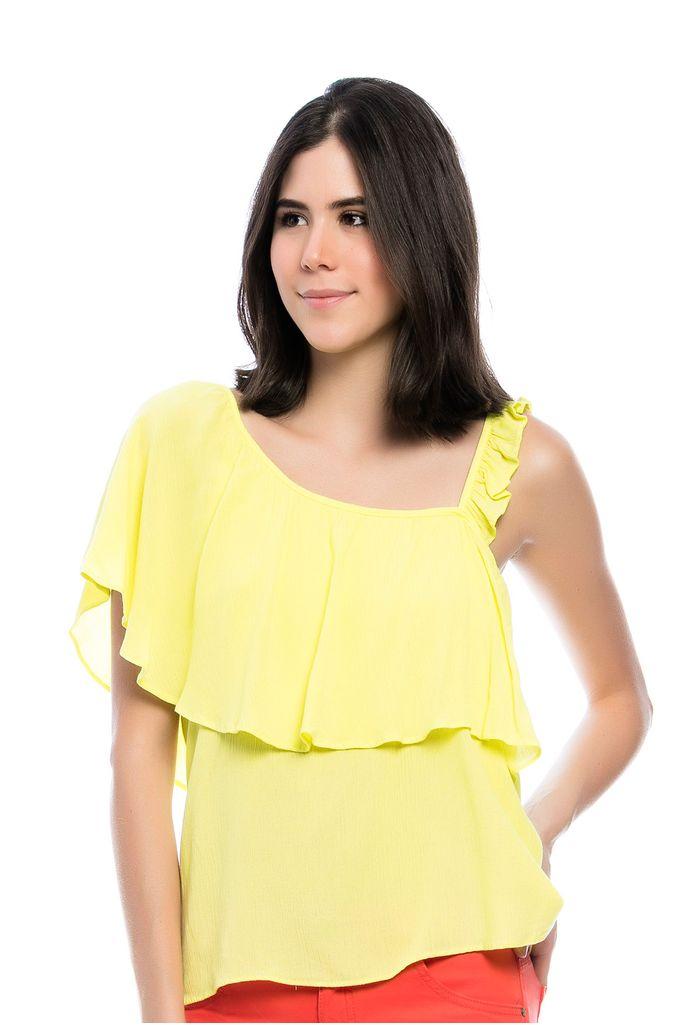 camisasyblusas-verde-e156669-1