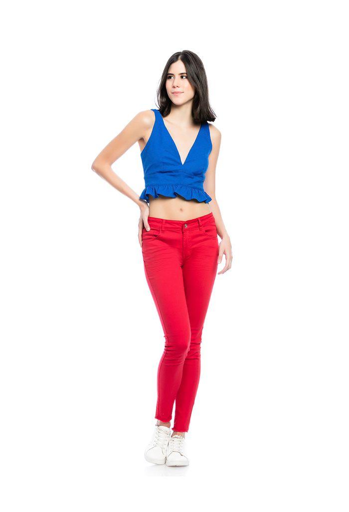 camisasyblusas-azul-e156707-1