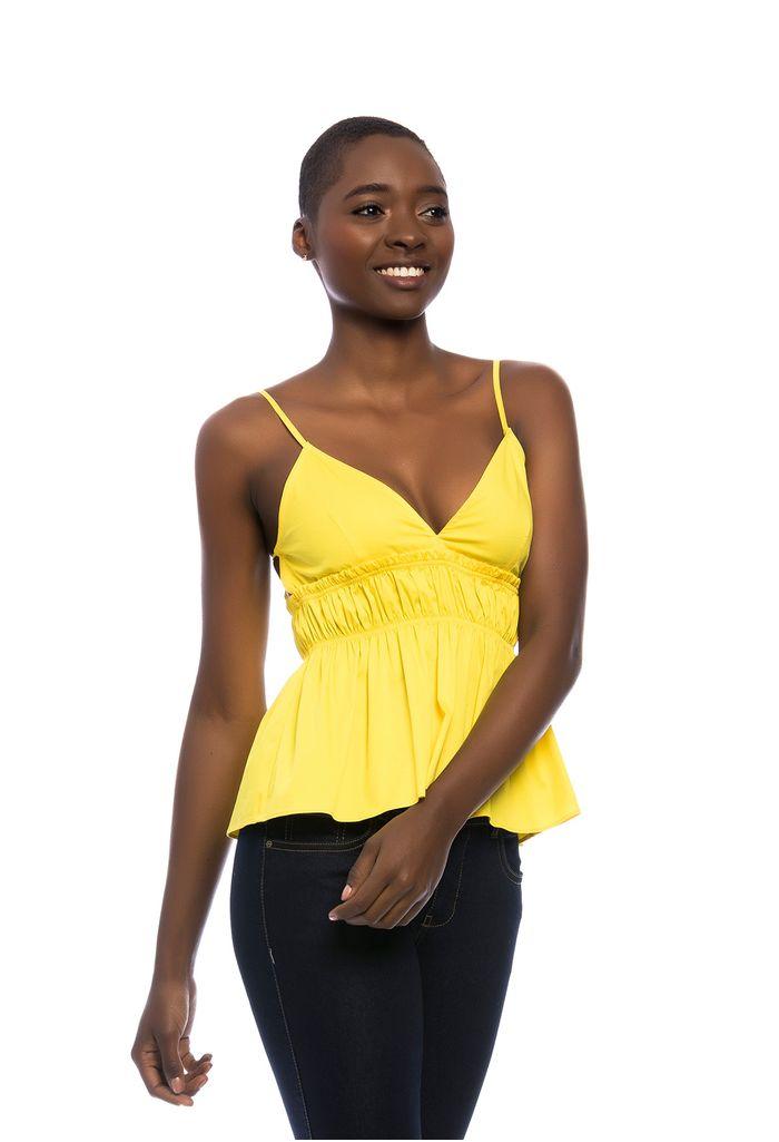 camisasyblusas-amarillo-e156815-1