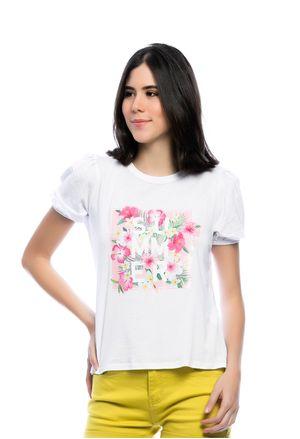 camisasyblusas-blanco-e156822-1