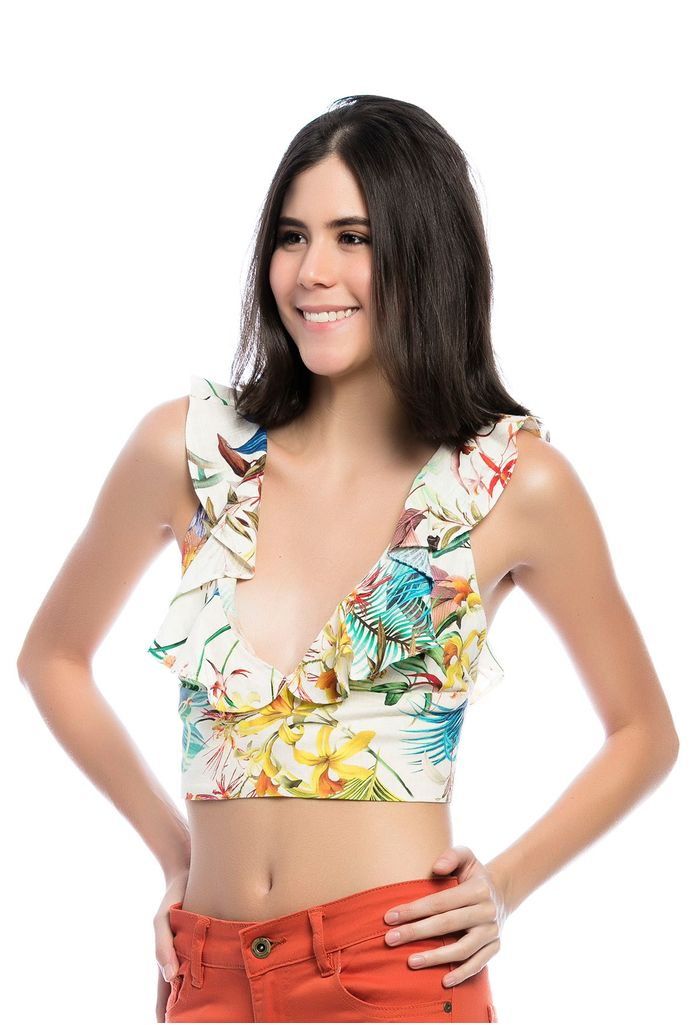 camisasyblusas-natural-e156891-1