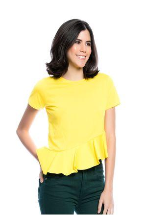 camisasyblusas-amarillo-e157036-1