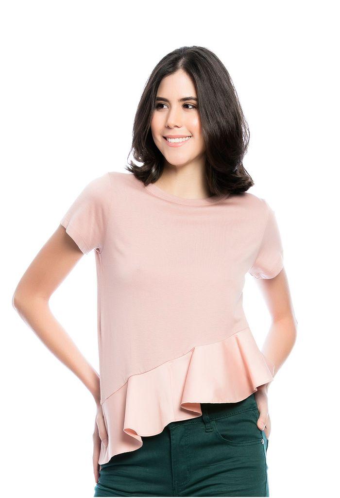camisasyblusas-morado-e157036-1