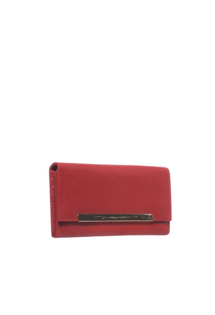accesorios-rojo-e216797-2