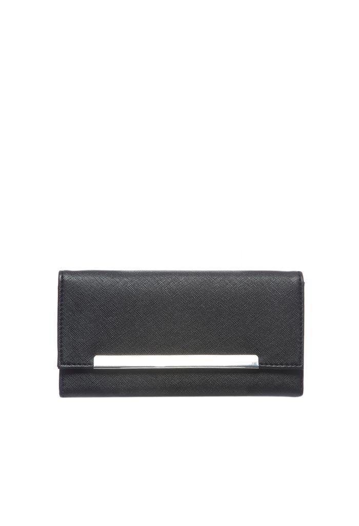 accesorios-negro-e216797-1