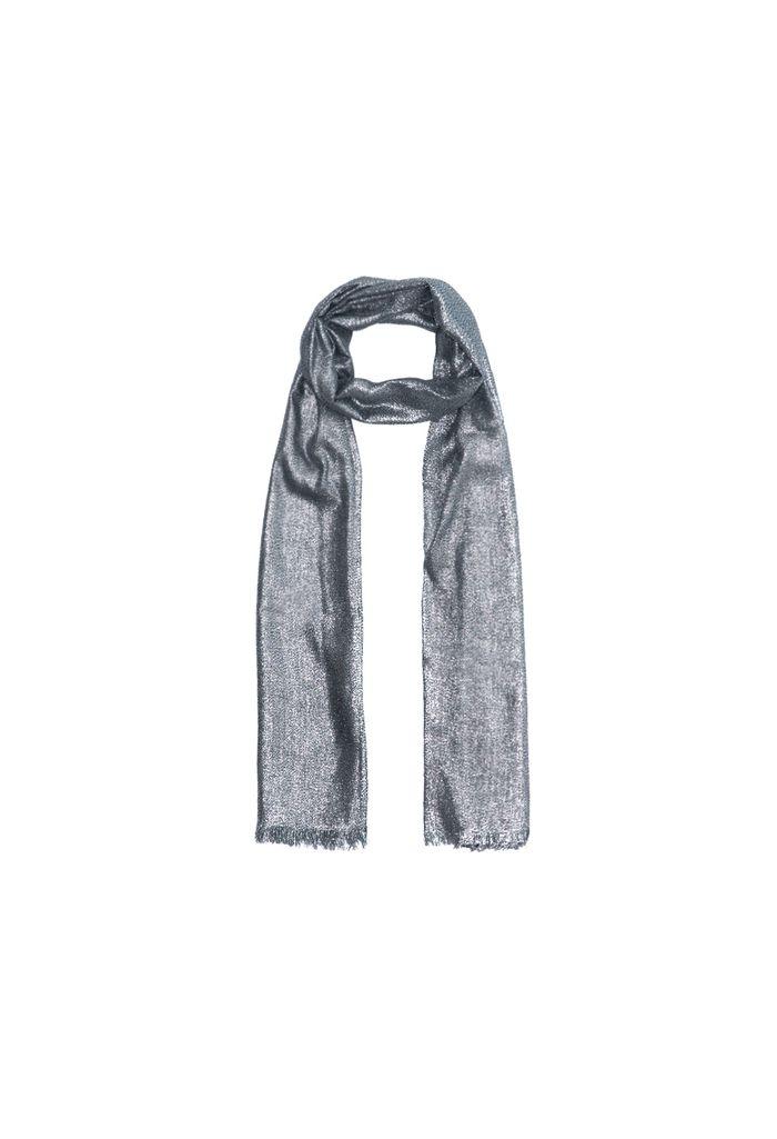 accesorios-plata-e216864-1