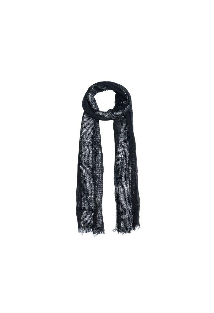 accesorios-negro-e216865-1