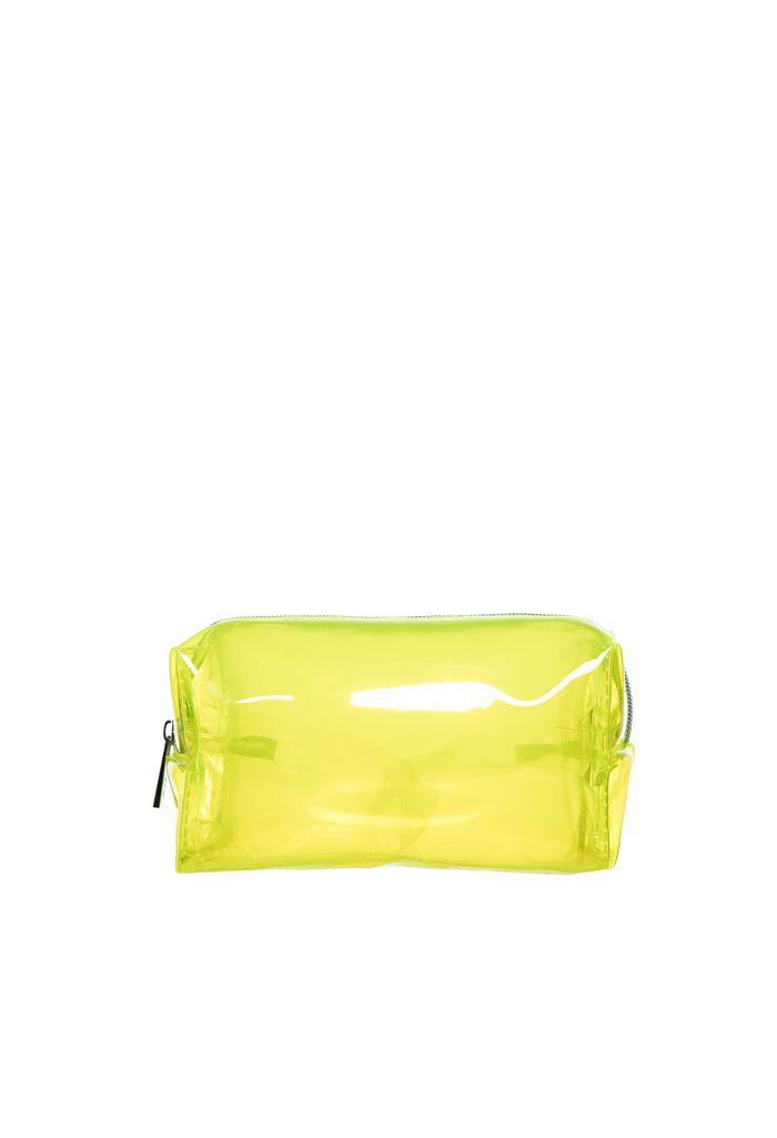accesorios-amarillo-e216906-1