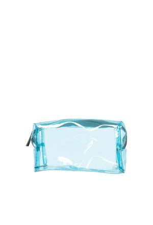 accesorios-azul-e216906-1
