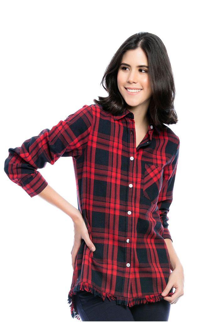 camisasyblusas-rojo-e222053-1