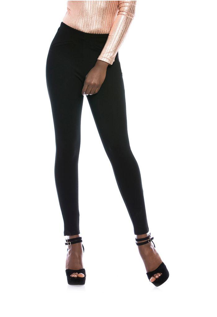 pantalonesyleggings-negro-e251403-1
