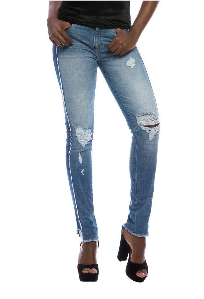 skinny-azul-e135615-1