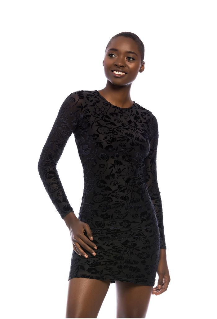 vestidos-negro-e140074-1