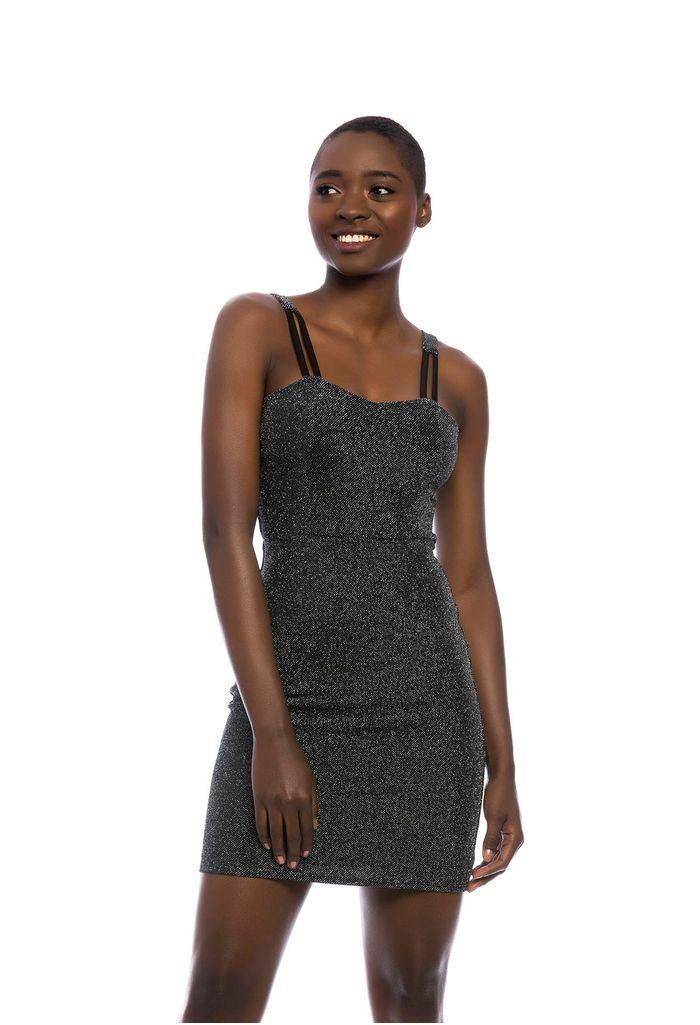 vestidos-negro-e140091-1