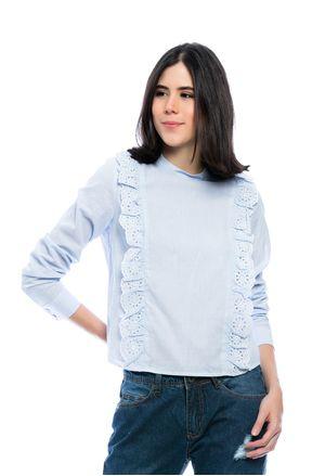 camisasyblusas-azul-e156498-1