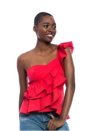 camisasyblusas-rojo-e156516-1
